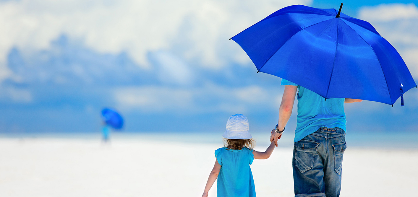 Georgia Umbrella Insurance Coverage